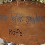 Photo of Ufak Tefek Seyler & Kafe