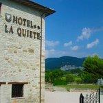 Photo of Hotel La Quiete