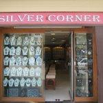 Photo de Silver Corner