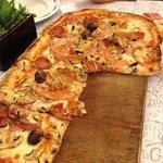 Pizzeria Rio의 사진
