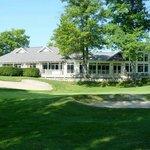 Indian River Golf Club/Greenside Grill
