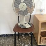 the air conditioning system