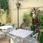 Photo of Casa Sarahi