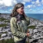 We hiked the Burren... FANTASTIC!