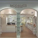 Bacio di Latte - Shopping Morumbi
