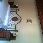 Photo of Borgovivo