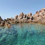Foto de Costa Paradiso Resort
