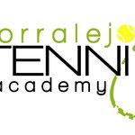 Corralejo Tennis Academy