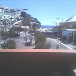 Photo of Cafe Matabixo