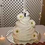 Foto van Mary's Cakes and Cookies