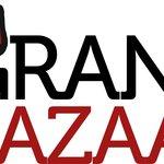 Foto de Grand bazaar uk