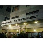 The  Park Residency
