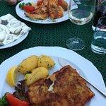 Photo of Fischrestaurant Moser