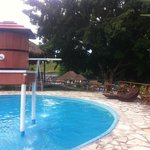 Photo of Hotel Fazenda Boa Luz