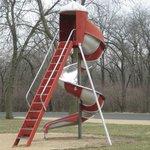 Scott County Park, 18850 270th Street