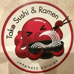 Foto di Tako Sushi & Ramen