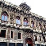 Casino Espanol