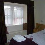 Foto di The Rose and Crown Inn