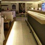 Drift Ocean Terrace Lounge