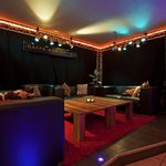 Artisti Ristorante Caffe Bar