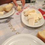 Ios hard cheese