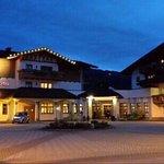Cordial Golf en Wellness Hotel