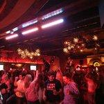 Tequila Cowboy Bar & Grill resmi