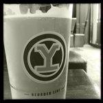 yaletown brewery pale ale