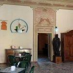 Photo de Taverna Del Palazzo