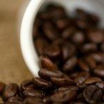 Trucillo high quality espresso coffee