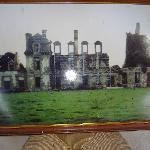 photo of Chateau