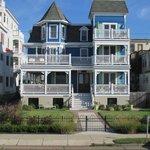 931 Beach House
