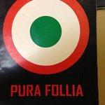 Photo of Pura Follia