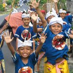 Bali Traditional Tours Welcome!