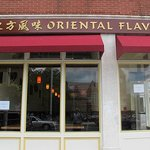 . Oriental Flavor offers healthy, high quality Chinese food to fill a need for authentic and tra