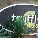Truffles Cafe Pope Avenue resmi