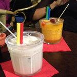Enoteca Wine Bar I Sapori Del Sole