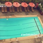 Swiming Pool