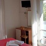 Photo de Hotel Morri