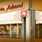 Photo of Adami Pasticceria