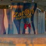 zona miniclub e dance