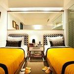 Petita Room