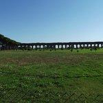 Parco degli Aquedotti