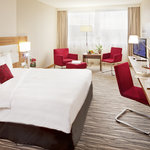 Photo de Movenpick Hotel & Casino Geneva