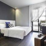 Photo of Hotel Acta BCN 40