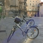Penedès Bike Cava Food & Wine Tours 002