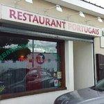 restaurant portugais