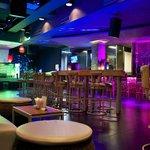 blue sapphire club & bar