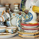 Ceramica a Modo Mio