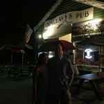 Foto de Dunleavy's Pub